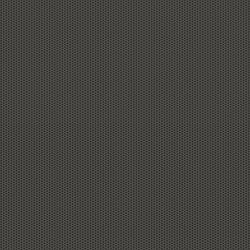 mtex_74309, Wood, Acustic-Panel, Architektur, CAD, Textur, Tiles, kostenlos, free, Wood, Topakustik