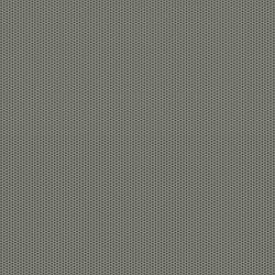 mtex_74317, Wood, Acustic-Panel, Architektur, CAD, Textur, Tiles, kostenlos, free, Wood, Topakustik