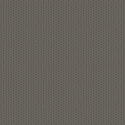 mtex_74319, Wood, Acustic-Panel, Architektur, CAD, Textur, Tiles, kostenlos, free, Wood, Topakustik