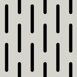 mtex_74321, Wood, Acustic-Panel, Architektur, CAD, Textur, Tiles, kostenlos, free, Wood, Topakustik
