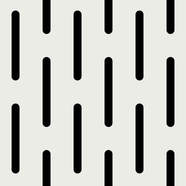 mtex_74325, Wood, Acustic-Panel, Architektur, CAD, Textur, Tiles, kostenlos, free, Wood, Topakustik