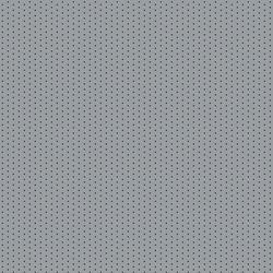 mtex_74326, Wood, Acustic-Panel, Architektur, CAD, Textur, Tiles, kostenlos, free, Wood, Topakustik