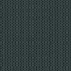 mtex_74329, Wood, Acustic-Panel, Architektur, CAD, Textur, Tiles, kostenlos, free, Wood, Topakustik