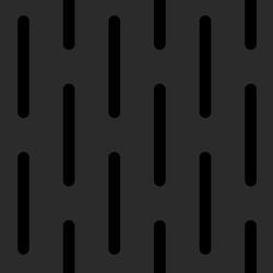 mtex_74331, Wood, Acustic-Panel, Architektur, CAD, Textur, Tiles, kostenlos, free, Wood, Topakustik