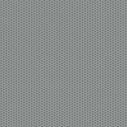 mtex_74332, Wood, Acustic-Panel, Architektur, CAD, Textur, Tiles, kostenlos, free, Wood, Topakustik