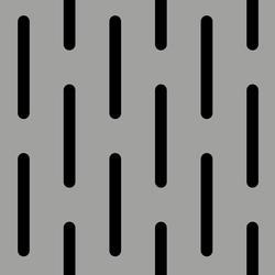 mtex_74335, Wood, Acustic-Panel, Architektur, CAD, Textur, Tiles, kostenlos, free, Wood, Topakustik