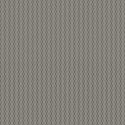mtex_74336, Wood, Acustic-Panel, Architektur, CAD, Textur, Tiles, kostenlos, free, Wood, Topakustik