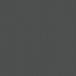 mtex_74338, Wood, Acustic-Panel, Architektur, CAD, Textur, Tiles, kostenlos, free, Wood, Topakustik