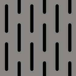 mtex_74340, Wood, Acustic-Panel, Architektur, CAD, Textur, Tiles, kostenlos, free, Wood, Topakustik