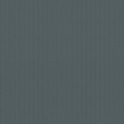mtex_74342, Wood, Acustic-Panel, Architektur, CAD, Textur, Tiles, kostenlos, free, Wood, Topakustik