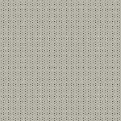 mtex_74345, Wood, Acustic-Panel, Architektur, CAD, Textur, Tiles, kostenlos, free, Wood, Topakustik