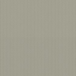 mtex_74349, Wood, Acustic-Panel, Architektur, CAD, Textur, Tiles, kostenlos, free, Wood, Topakustik