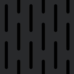 mtex_74350, Wood, Acustic-Panel, Architektur, CAD, Textur, Tiles, kostenlos, free, Wood, Topakustik