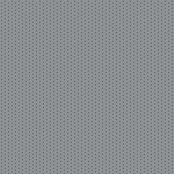 mtex_74352, Wood, Acustic-Panel, Architektur, CAD, Textur, Tiles, kostenlos, free, Wood, Topakustik