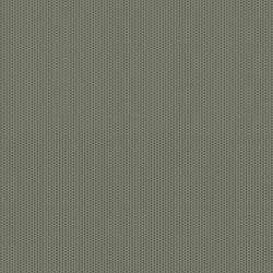 mtex_74356, Wood, Acustic-Panel, Architektur, CAD, Textur, Tiles, kostenlos, free, Wood, Topakustik