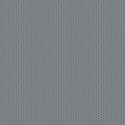 mtex_74358, Wood, Acustic-Panel, Architektur, CAD, Textur, Tiles, kostenlos, free, Wood, Topakustik