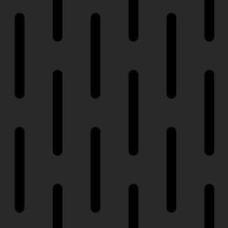 mtex_74360, Wood, Acustic-Panel, Architektur, CAD, Textur, Tiles, kostenlos, free, Wood, Topakustik