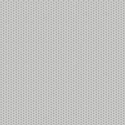 mtex_74364, Wood, Acustic-Panel, Architektur, CAD, Textur, Tiles, kostenlos, free, Wood, Topakustik
