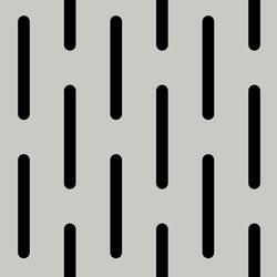 mtex_74365, Wood, Acustic-Panel, Architektur, CAD, Textur, Tiles, kostenlos, free, Wood, Topakustik