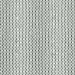 mtex_74368, Wood, Acustic-Panel, Architektur, CAD, Textur, Tiles, kostenlos, free, Wood, Topakustik