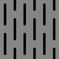 mtex_74369, Wood, Acustic-Panel, Architektur, CAD, Textur, Tiles, kostenlos, free, Wood, Topakustik