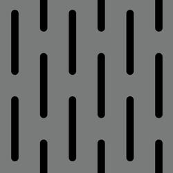 mtex_74374, Wood, Acustic-Panel, Architektur, CAD, Textur, Tiles, kostenlos, free, Wood, Topakustik