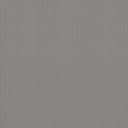 mtex_74376, Wood, Acustic-Panel, Architektur, CAD, Textur, Tiles, kostenlos, free, Wood, Topakustik