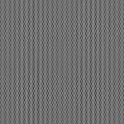 mtex_74384, Wood, Acustic-Panel, Architektur, CAD, Textur, Tiles, kostenlos, free, Wood, Topakustik