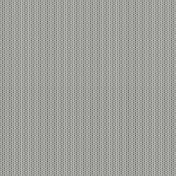 mtex_74389, Wood, Acustic-Panel, Architektur, CAD, Textur, Tiles, kostenlos, free, Wood, Topakustik