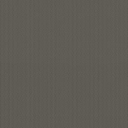 mtex_74394, Wood, Acustic-Panel, Architektur, CAD, Textur, Tiles, kostenlos, free, Wood, Topakustik