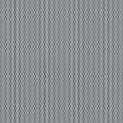 mtex_74399, Wood, Acustic-Panel, Architektur, CAD, Textur, Tiles, kostenlos, free, Wood, Topakustik