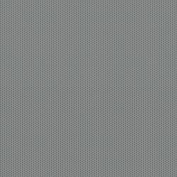 mtex_74404, Wood, Acustic-Panel, Architektur, CAD, Textur, Tiles, kostenlos, free, Wood, Topakustik
