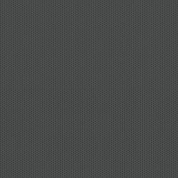 mtex_74409, Wood, Acustic-Panel, Architektur, CAD, Textur, Tiles, kostenlos, free, Wood, Topakustik