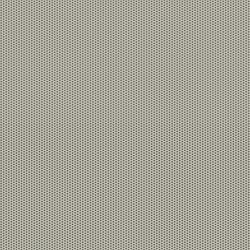 mtex_74414, Wood, Acustic-Panel, Architektur, CAD, Textur, Tiles, kostenlos, free, Wood, Topakustik