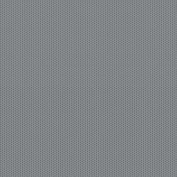 mtex_74420, Wood, Acustic-Panel, Architektur, CAD, Textur, Tiles, kostenlos, free, Wood, Topakustik