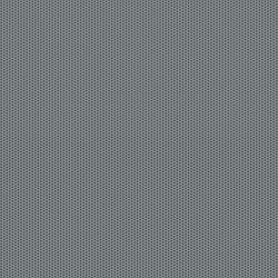 mtex_74426, Wood, Acustic-Panel, Architektur, CAD, Textur, Tiles, kostenlos, free, Wood, Topakustik