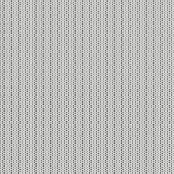 mtex_74433, Wood, Acustic-Panel, Architektur, CAD, Textur, Tiles, kostenlos, free, Wood, Topakustik