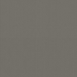 mtex_74438, Wood, Acustic-Panel, Architektur, CAD, Textur, Tiles, kostenlos, free, Wood, Topakustik