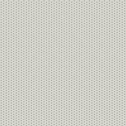mtex_74478, Wood, Acustic-Panel, Architektur, CAD, Textur, Tiles, kostenlos, free, Wood, Topakustik