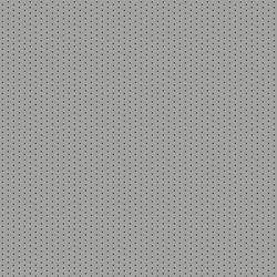 mtex_74493, Wood, Acustic-Panel, Architektur, CAD, Textur, Tiles, kostenlos, free, Wood, Topakustik