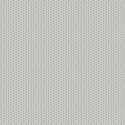 mtex_74521, Wood, Acustic-Panel, Architektur, CAD, Textur, Tiles, kostenlos, free, Wood, Topakustik