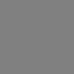 mtex_74526, Wood, Acustic-Panel, Architektur, CAD, Textur, Tiles, kostenlos, free, Wood, Topakustik