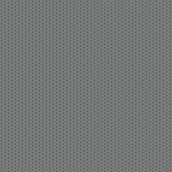 mtex_74530, Wood, Acustic-Panel, Architektur, CAD, Textur, Tiles, kostenlos, free, Wood, Topakustik