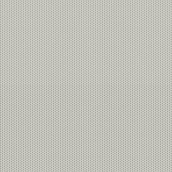 mtex_74541, Wood, Acustic-Panel, Architektur, CAD, Textur, Tiles, kostenlos, free, Wood, Topakustik