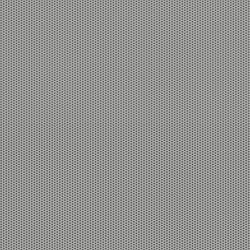 mtex_74548, Wood, Acustic-Panel, Architektur, CAD, Textur, Tiles, kostenlos, free, Wood, Topakustik