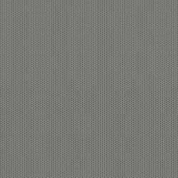 mtex_74550, Wood, Acustic-Panel, Architektur, CAD, Textur, Tiles, kostenlos, free, Wood, Topakustik