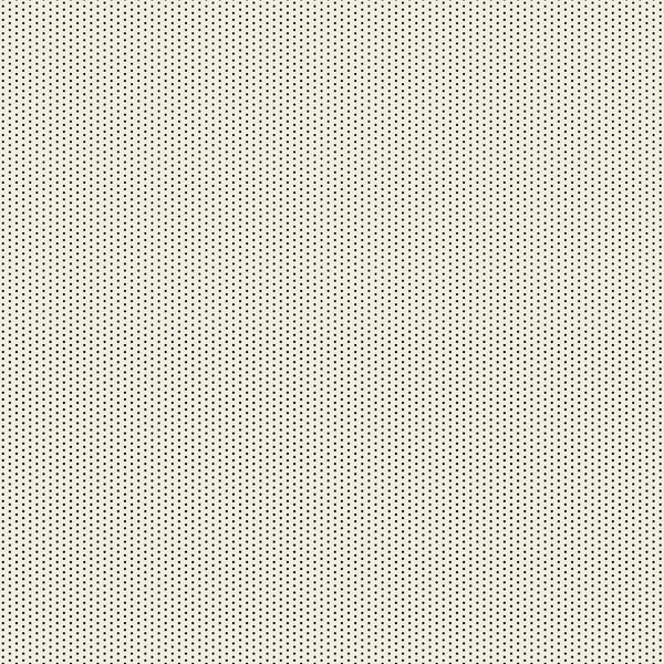 mtex_74552, Wood, Acustic-Panel, Architektur, CAD, Textur, Tiles, kostenlos, free, Wood, Topakustik