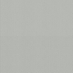 mtex_74556, Wood, Acustic-Panel, Architektur, CAD, Textur, Tiles, kostenlos, free, Wood, Topakustik