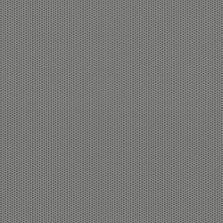 mtex_74557, Wood, Acustic-Panel, Architektur, CAD, Textur, Tiles, kostenlos, free, Wood, Topakustik