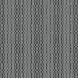 mtex_74558, Wood, Acustic-Panel, Architektur, CAD, Textur, Tiles, kostenlos, free, Wood, Topakustik